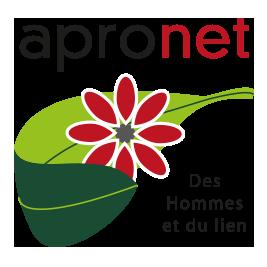 Association Apronet